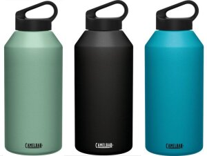 CAMELBAK Trinkflasche Carry Cap 2000ml
